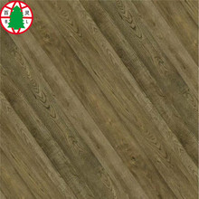 Both sides melamine faced plywood