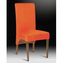 Muebles de banquete de venta caliente / muebles de hotel / boda futura