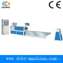 Water Cooling Pet Granulating Machine