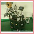 Automatische Flaschenetikettiermaschine zum Verkauf