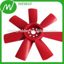 Xiamen Neway Inyección de plástico