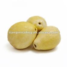 свежие груши фрукты