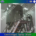Mesin Pengeringan Spray Herb Herbal