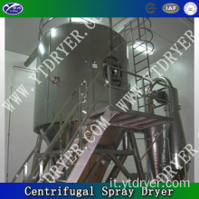 Sangue animale Spray Dryer