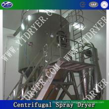 Egg Powder Spray Dryer
