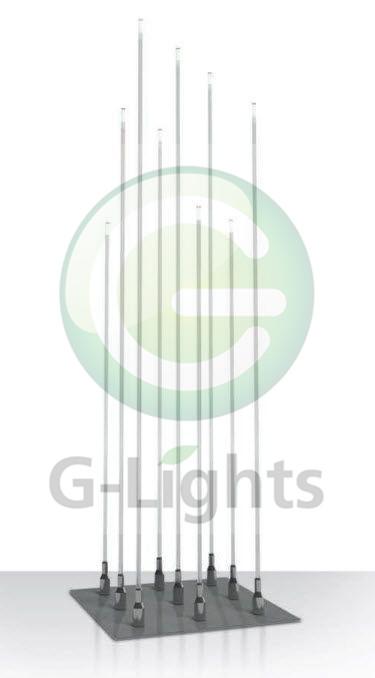 85d2715576f1bfecab1377b653597de1--floor-standing-lamps-luminoso