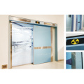 Medical Sealing Sliding Doorsets  For Hospital