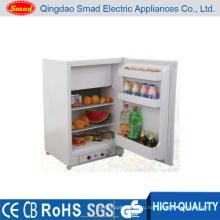 Восточно-Карибский доллар-100 3-х газовых и электрических холодильник пропан холодильник морозильник