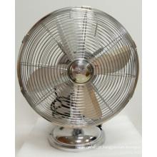 Fan-Table Ventilador Fan-Metal Fan-Stand