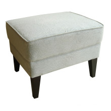 White Hotel Ottoman Hotel Furniture