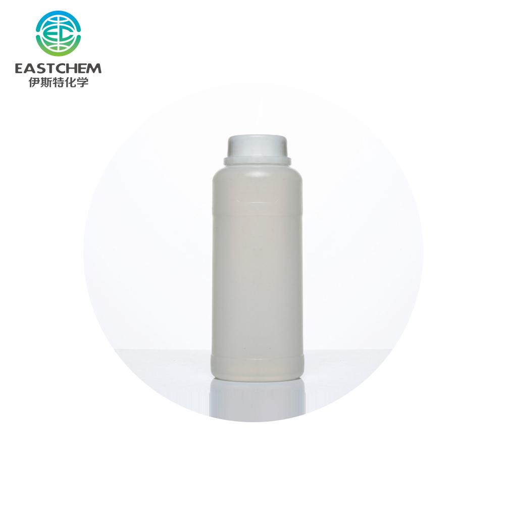 Poly Hydroxyethyl Acrylate