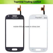 Ecran tactile Digital Digitizer pour Samsung Galaxy Ace Style G310hn