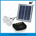 2015 году доступной солнечной дома легкие системы для сельских районов