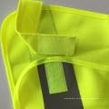 Collar reflexivo de chaleco de perro de seguridad para perros baratos con cinta reflectante de 3m