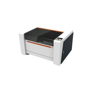 mini máquina gravadora a laser