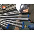 Inconel 718 Heat Exchanger Tube