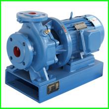 Spezifikation der Cenrifugal Pumpe mit Edelstahl