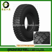 alle Stahl-Radialreifen für China LKW / bus Reifen