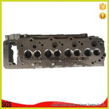 Alta calidad 4m40 cabeza del cilindro Me202621 para Mitsubishi Pajero GLS / Glx / Monterogls / Glx / Canter 2835cc 2.8d