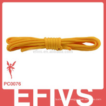 2014 Newest 10ft paracord for Chrismas gift wholesale
