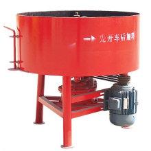 JQ350 mixer concrete mixing machine mixing plant