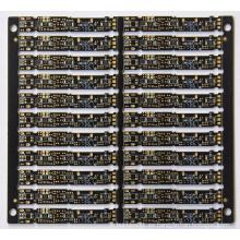 Placas de circuito de comunicación Bluetooth