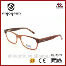 closeouts optical frames , optical frames display stand , beta memory optical frames