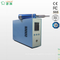 China Small Light Carried Ultrasonic Hand Welder