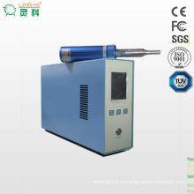 Ультразвуковое оборудование для точечной сварки