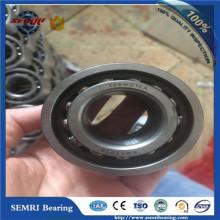 (DAC20500206) Rolamento de cubo de roda de alta qualidade e baixo preço na China