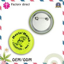 Custmo Высокое качество Tin Bottom Bage