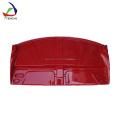 OEM Thermoforming ABS Blister plástico equipos médicos caso / shell.enclosure