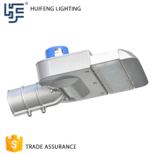 Carcaça de alumínio de fundição SMD Led Street Light