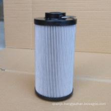 Oil Filter System Overhaul Dq8302ga10dn40h3.5c