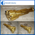 Factory Directly Faster Drilling Speed DTH Hammer Bits