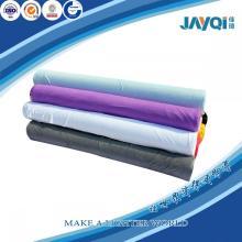100% Polyester Microfiber Fabric Rolls