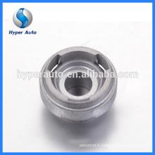 Fabricants en poudre métallique de durcissement haute performance pour amortisseur pour amortisseur