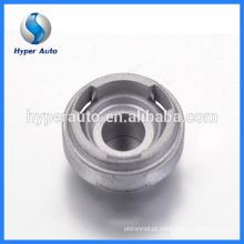 Fabricantes de pó de metal de endurecimento de alto desempenho para amortecedor de amortecedor de choque