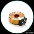 Anneau magnétique anti-parasitage Green Core Inductor