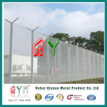 Anti Climb Fence, Anti Cut Fence Special for Africa Market