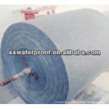 Malla de fibra de vidrio para membrana impermeable