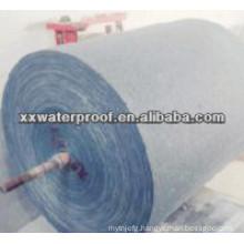 fiberglass mesh for waterproof membrane