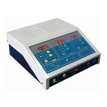 Unidad electroquirúrgica de alta frecuencia del equipamiento médico PT900b