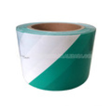 High Quality Wholesale New Style OEM Long Service Life Warning Tape