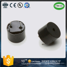 Experience Magnetic Buzzer 12V Magnetic Buzzer 12mm Magnetic Buzzer
