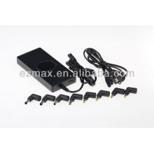 Auto Laptop Adapter 90W