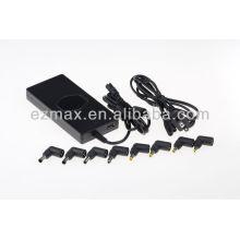auto laptop adapter 90W
