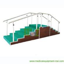 Escala personal barata del entrenamiento de la rehabilitación-MSLPE01