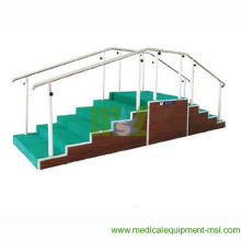 Cheap personal rehabilitation training ladder-MSLPE01