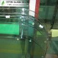 Gehärtetes Glas zum Verkauf